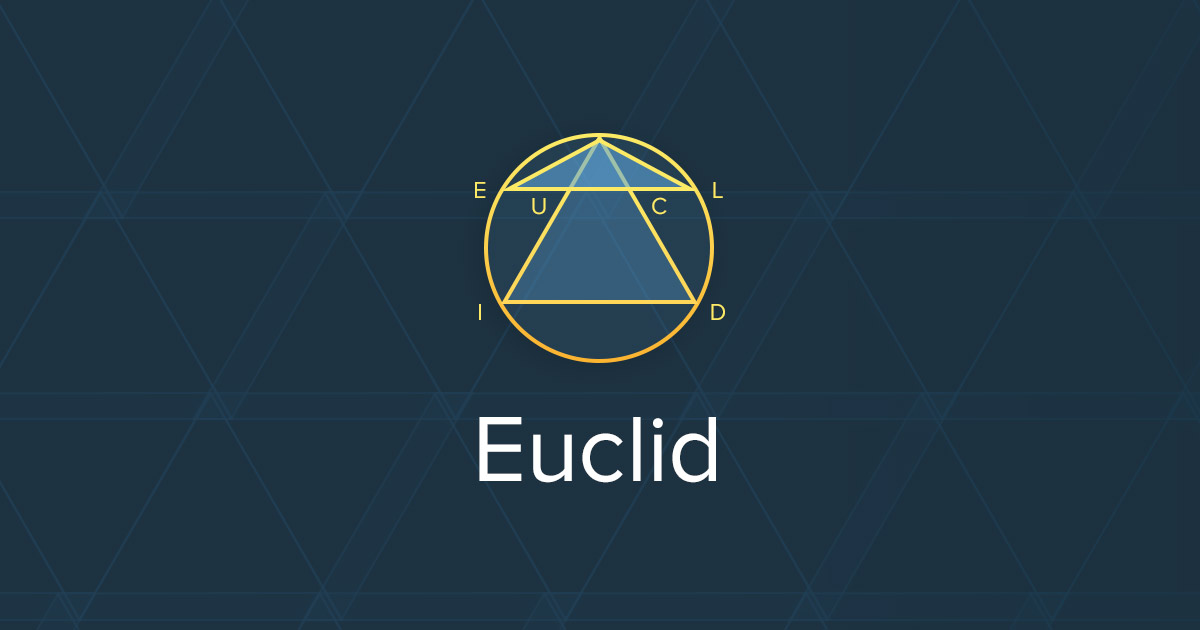 Project Euclid — Allen Institute for Artificial Intelligence Javad