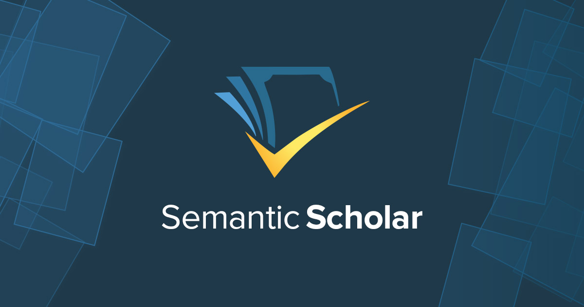 semantic search research paper